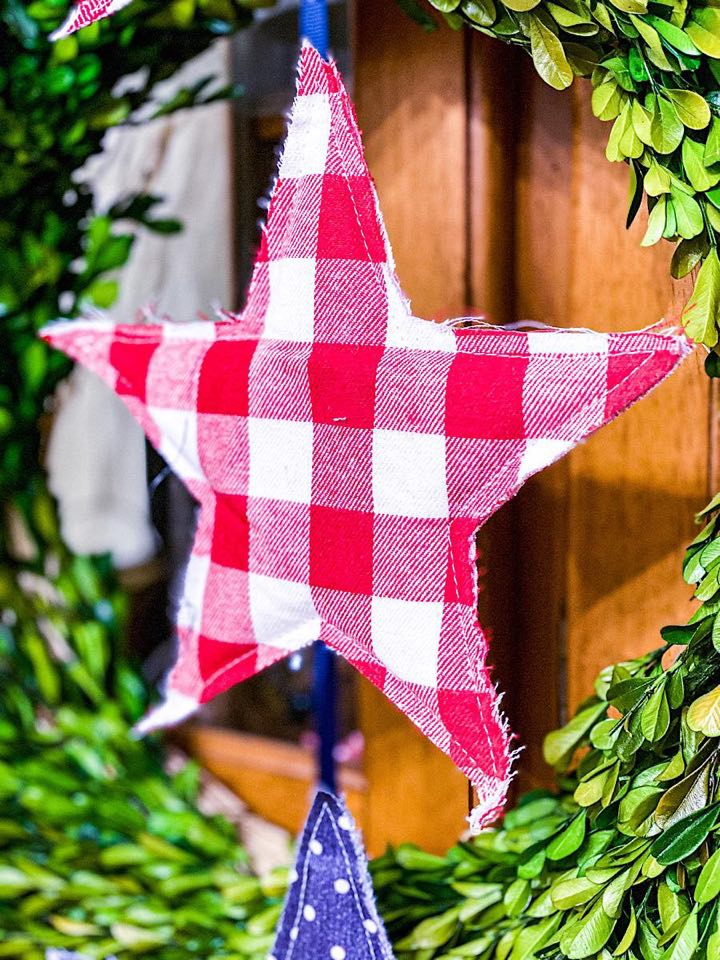Three Fun and Easy 4th of July Ideas